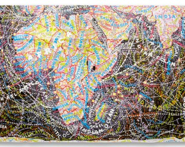 typographical-maps-by-paula-scher-2