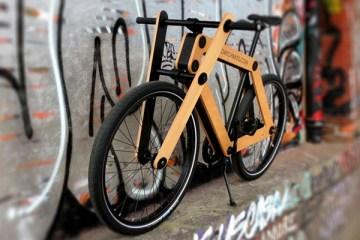 Sandwich-Bike-1