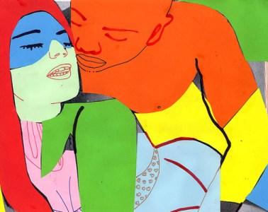 art-by-claudio-parentela-01