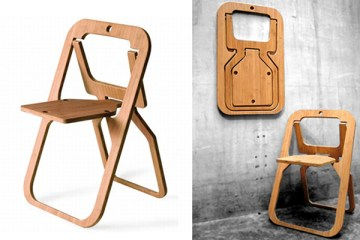 desile-chair-by-christian-desile-01
