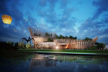 taichung-cultural-centre-by-maxthread-architectural-design-and-planning-01