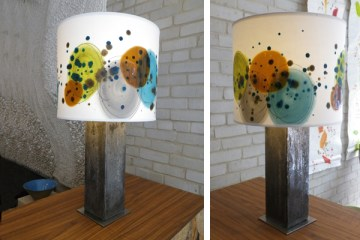 brollte-lamp-shade-by-alexandre-brault-02