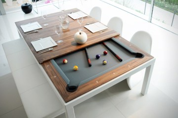 fusion-pool-table-01