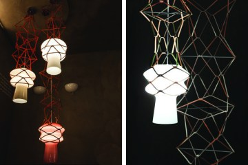 stelle-filanti-lamp-by-artelier-oi-for-venini-italy-03
