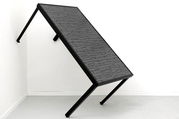 art-is-table-by-arcHITects-and-galleria-Galica-06