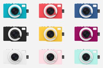 theq-social-camera-01