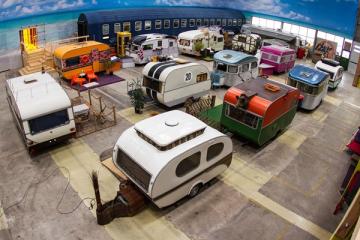 basecamp-indoor-campground-hostel-germany-01