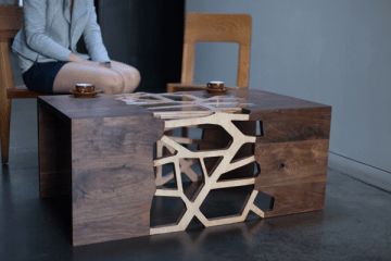 branching-table-by-gradient-matter-01
