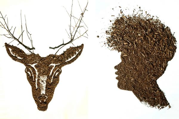 dirt-collection-by-sarah-rosado-010