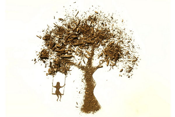 dirt-collection-by-sarah-rosado-09