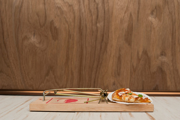 gourmet-mouse-trap-food-photography-series-davide-luciano-and-claudia-ficca-09