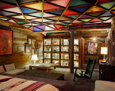 21c-Museum-Hotel-Asleep-in-the-Cyclone-02