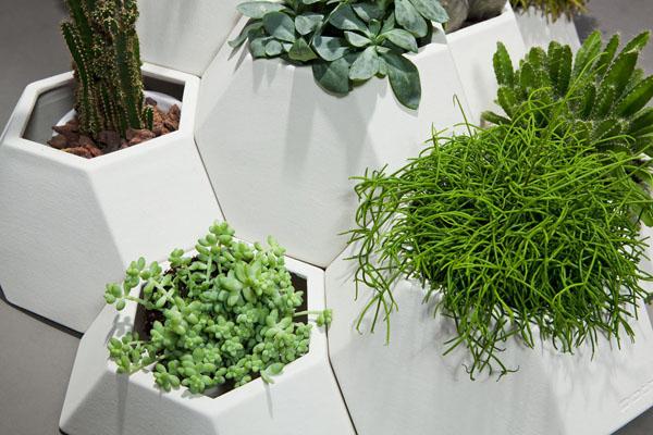 Ma-ce-ta-garden-pots-02