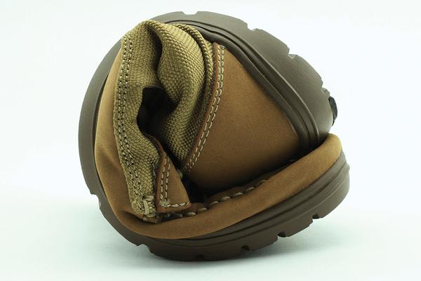 lems-men-boulder-boot-06