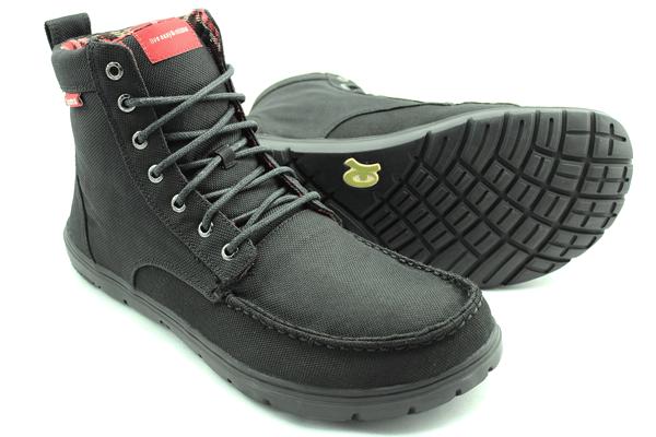 lems-men-boulder-boot-09