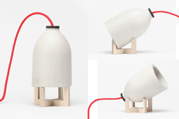 light-zero-table-lamp