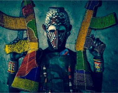 Ralph-Ziman-Ghosts-beaded-guns-01