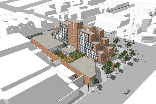 social-housing-project-vancouver-architect-Gregory-Henriquez-07