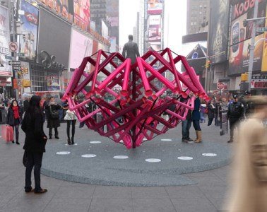 timesquare-valentine-heart-2014-young-projects-01