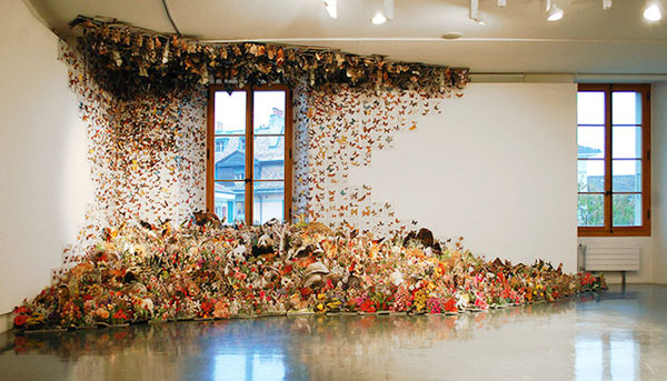 Flora-and-Fauna-Paper-installation-03
