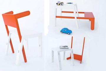 superbambi-chair-scoope-design-1