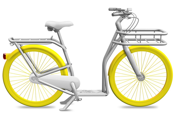 pibal-bicycle-by-philippe-starck-and-peugeot-03