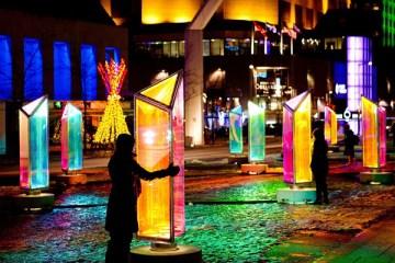 Luminothérapie-quartier-des-spectacles-montreal-02