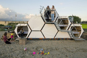 b-and-bee-stacked-festival-housing-01