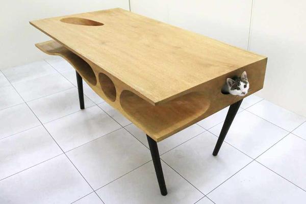 catable-by-Ruan-Hao-01