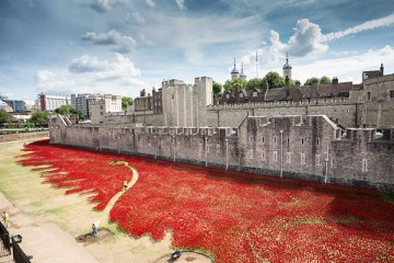 ceramic-poppies-tower-of-london-remembrance-day-01