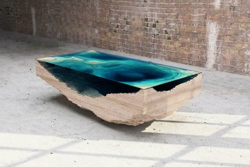 duffy-london-abyss-table-01
