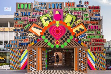 festival-of-love-temple-of-agape-01