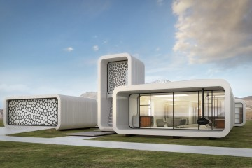 first-3d-printed-office-museum-of-future-dubai-01