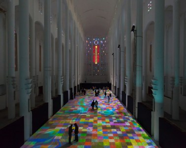 interactive-lighting-installation-by-miguel-chevalier-01