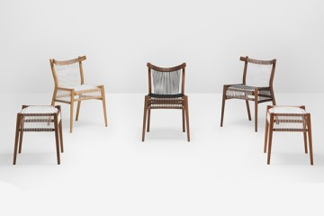 loom-collectionl-h-furniture