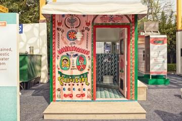 mobile-restroom-by-caltech-kohler-01