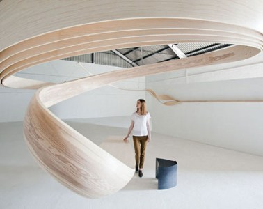sculptural-bench-by-joseph-walsh-02