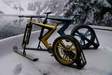 snow-bike-01