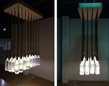 solar-powered-bottle-cap-lights-installation-01