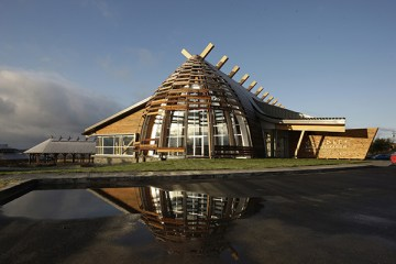 structure-inspired-by-first-nations-architecture-01
