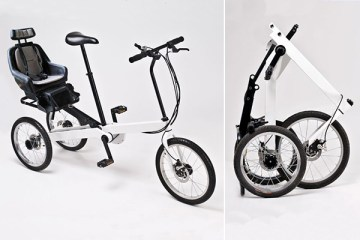 vienna-foldable-Bike-01