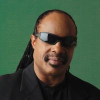 Stevie Wonder   Listen on Deezer   Music Streaming Stevie Wonder