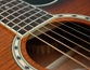 Linkshänder Gitarren