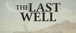 posljednji-bunar