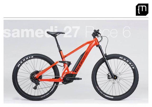 SAMEDI-27-RACE-6