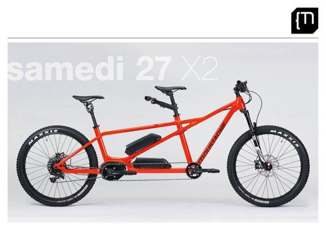 SAMEDI-27-X-2