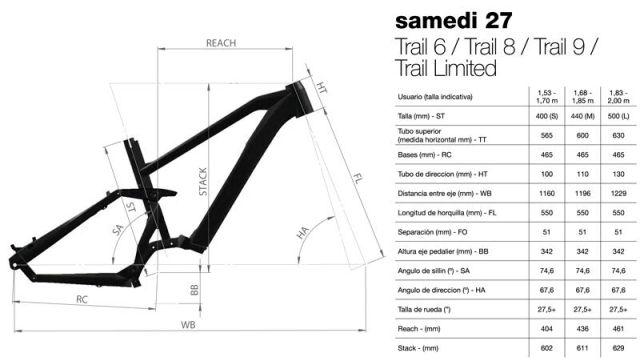 geometria-27-TRAIL-6-8-9-LI