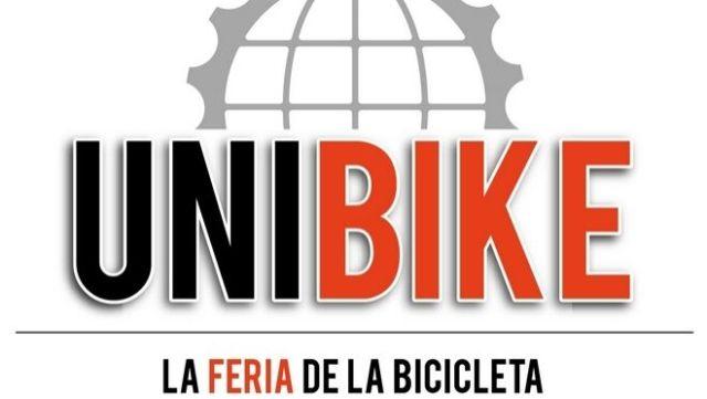 logo-unibike
