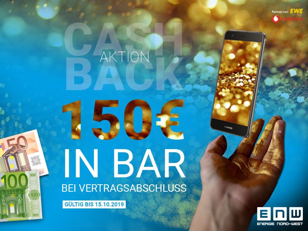 Cashback_Aktion