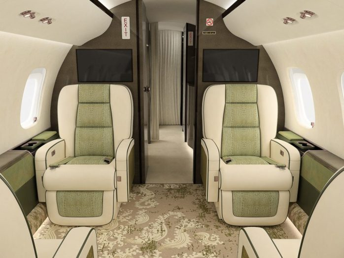 rendering-of-cabin-interior-of-the-global-express-flying-colours-is-refurbishing-using-its-own-design-engineering-combined-with-inairvation-components